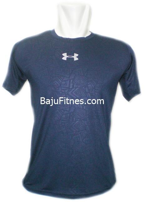 089506541896 Tri   Jual Kaos Fitnes Merk Berry