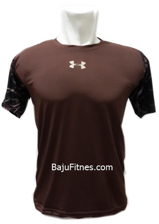 089506541896 Tri | Jual Kaos Fitness Nj