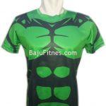 089506541896 Tri | Harga Kaos Gym Fitness Di Bandung