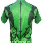 089506541896 Tri | Harga Kaos Untuk Fitness Di Bandung