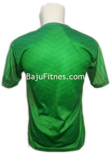 089506541896 Tri | Harga Kaos Fitnes Online