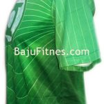 089506541896 Tri | Harga Kaos Gym Fitness Online