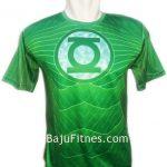 089506541896 Tri | Harga Kaos Singlet Untuk Fitnes Online