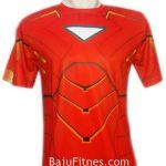 089506541896 Tri | Harga Kaos Strit Fitnes Online Murah