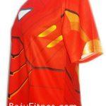 089506541896 Tri | Harga T-Shirt Fitnes Online Murah