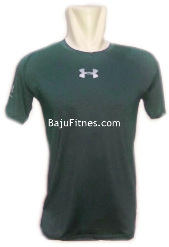 089506541896 Tri | 32 - Cari Kaos Oblong Fitnes
