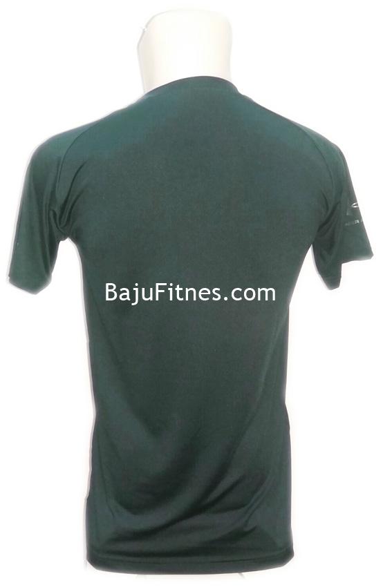 089506541896 Tri | 33 - Cari Kaos Fitness Online