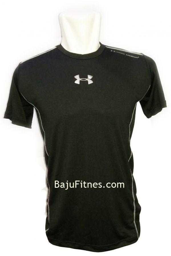 089506541896 Tri | Belanja Kaos Fitness Mania Murah Online