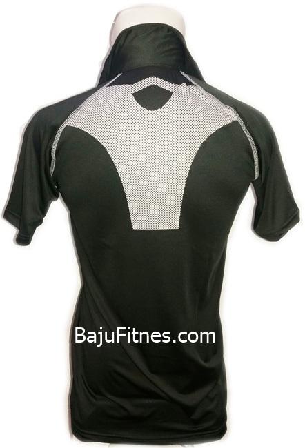 089506541896 Tri | Belanja Kaos Fitness Gold Gym Di Bandung