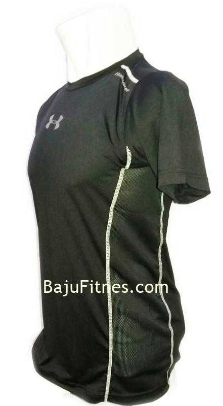 089506541896 Tri | Belanja Kaos Fitness Murah Murah Online