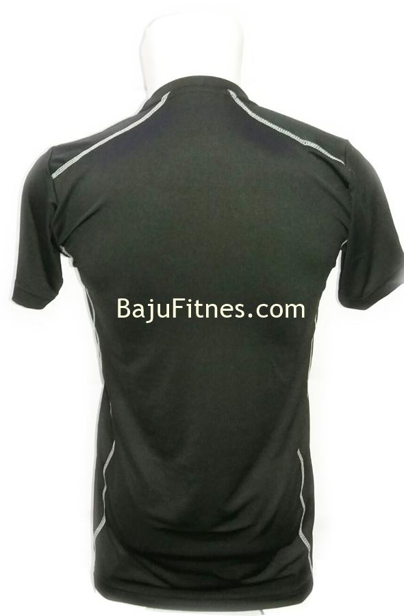 089506541896 Tri | Belanja Kaos Fitness Online Murah Online