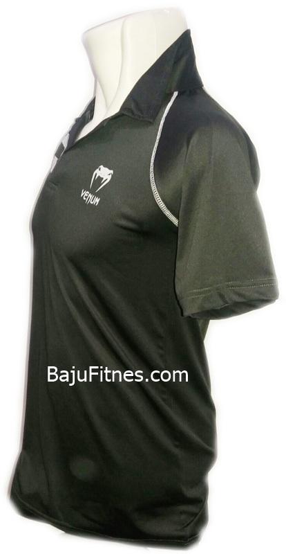 089506541896 Tri | Cari Kaos Buat Fitnes