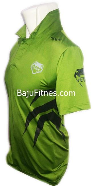 089506541896 Tri | Belanja Kaos Fitnes Singlet Di Bandung