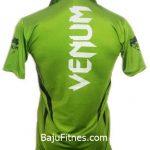 089506541896 Tri | Belanja Kaos Fitness Keren Di Bandung