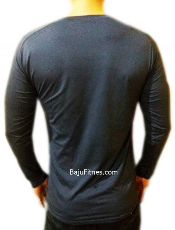 089506541896 Tri | 539 Reseller Kaos Fitnes Body FitKaskus