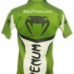 089506541896 Tri | Belanja Kaos Fitness Online Di Bandung