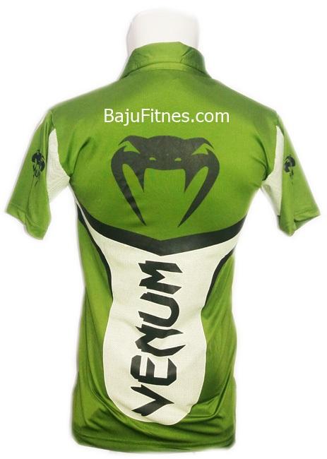 089506541896 Tri   Belanja Kaos Fitness Online Di Bandung
