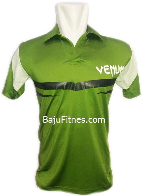 089506541896 Tri   Belanja Kaos Singlet Fitnes Kaskus Di Bandung,