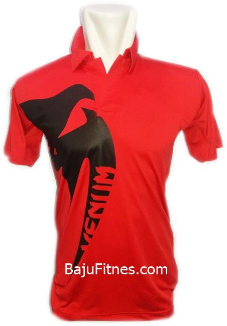 089506541896 Tri | Belanja Kaos Untuk Fitnes Di Bandung