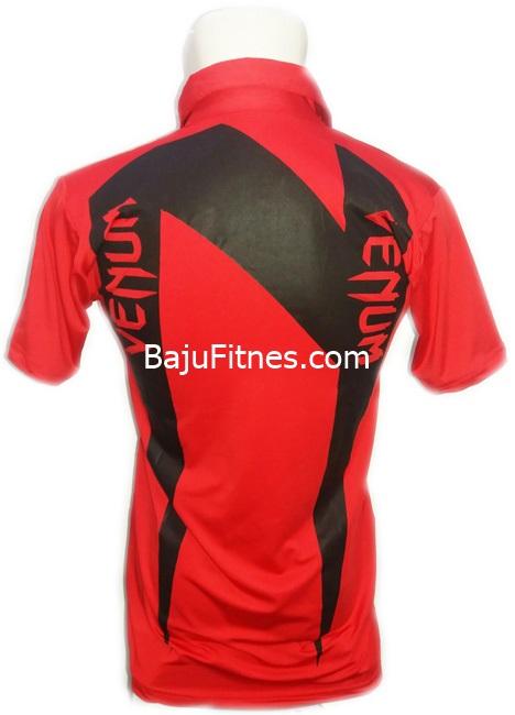 089506541896 Tri | Belanja Kaos Untuk Fitness Di Bandung