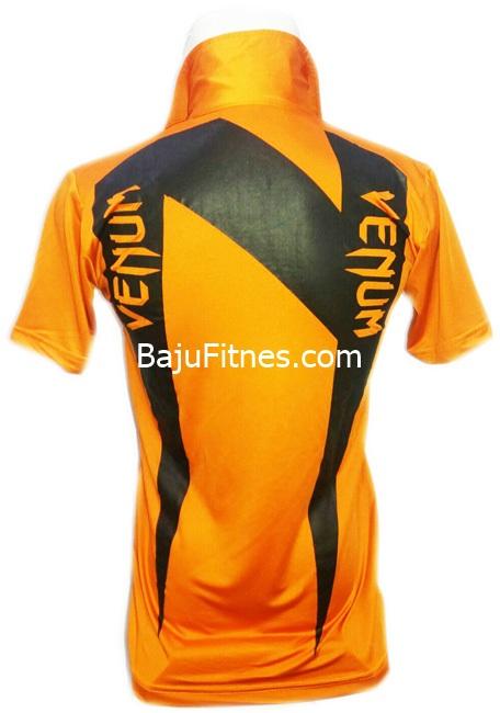 08906541896 Tri | Belanja Kaos Ketat Fitnes Di Bandung