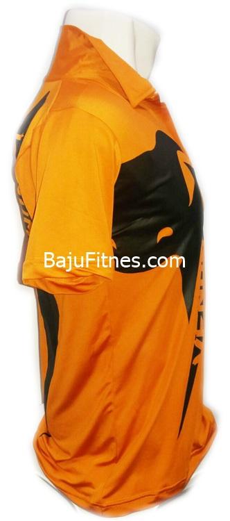 089506541896 Tri | Belanja T-Shirt Fitnes Di Bandung