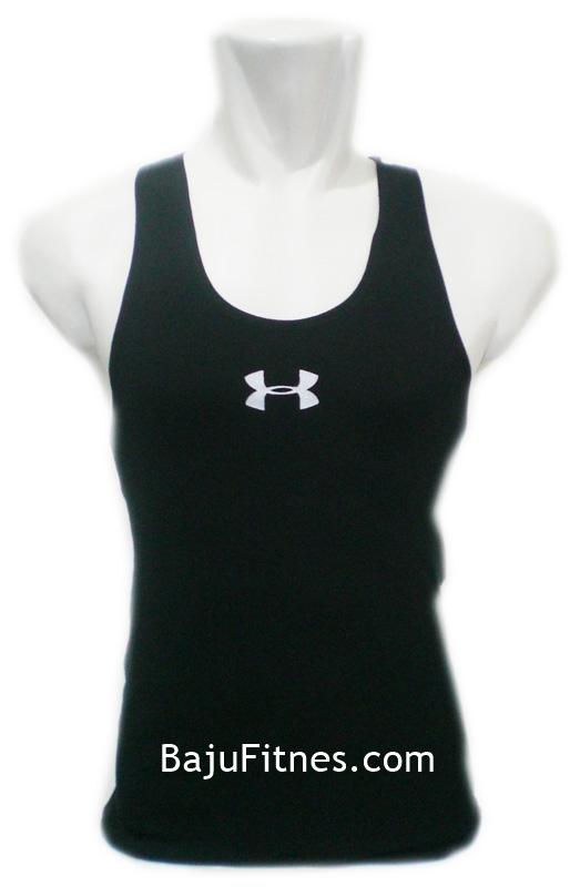 089506541896 Tri | Jual T-Shirt Fitnes