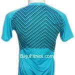 089506541896 Tri | Belanja Kaos Fitnes Tanpa Lengan Di Bandung