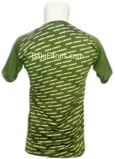 089506541896 Tri | Belanja Kaos Fitnes Di Bandung