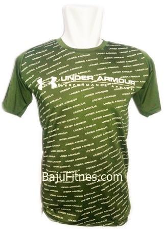089506541896 Tri | jual Kaos Fitness Under Armour