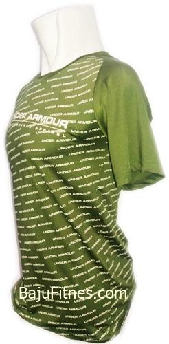 089506541896 Tri | Belanja Kaos Fitness Murah Di Bandung