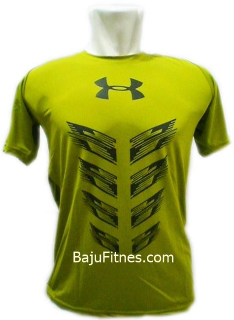 089506541896 Tri | Harga Kaos Fitnes B2000 Di Bandung