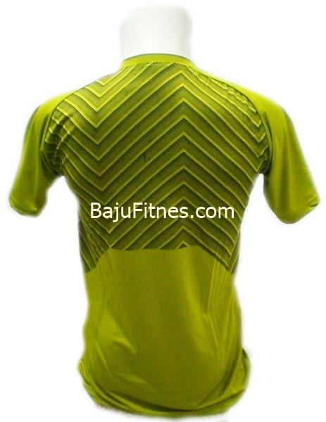 089506541896 Tri | Jual Kaos Fitness Berry