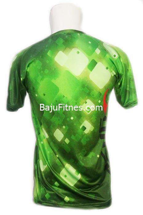 089506541896 Tri | Jual Kaos Tangan Untuk Fitnes