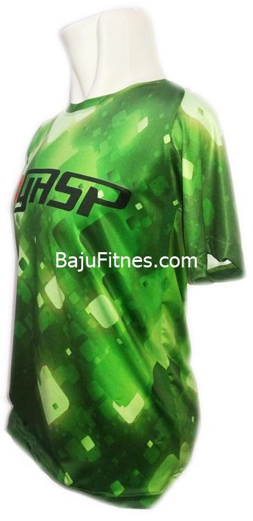 089506541896 Tri | Jual Kaos Fitnes Bodyfit