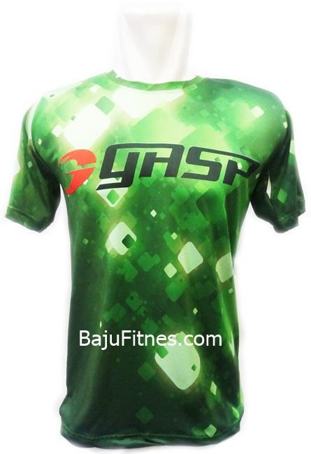 089506541896 Tri | Jual Kaos Fitnes