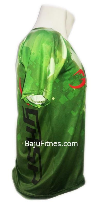 089506541896 Tri | Jual Kaos Singlet Untuk Fitnes