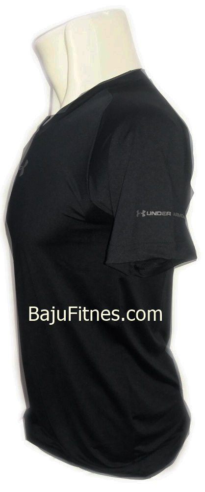 089506541896 Tri | Cari Kaos Fitnes Tanpa Lengan