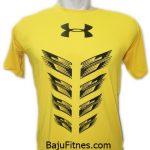 089506541896 Tri | Jual Kaos Buat Fitnes