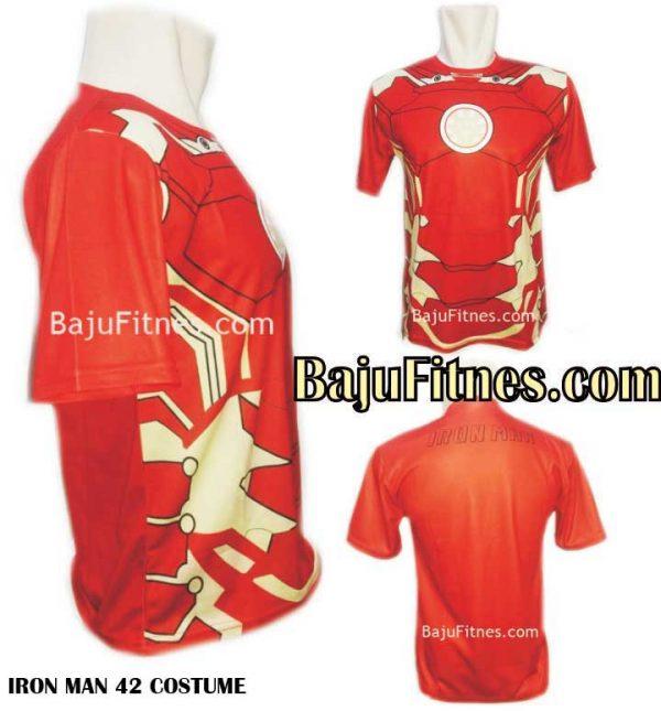 089506541896 Tri | Harga Pakaian Fitnes PriaDi Indonesia