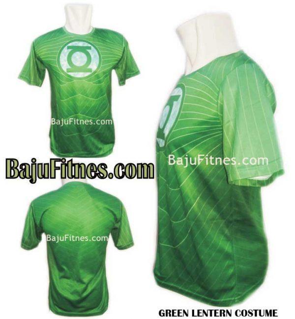 089506541896 Tri | Harga Pakaian FitnessPriaDi Indonesia