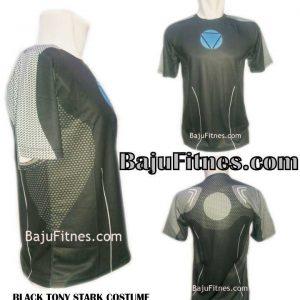 089506541896 Tri | Harga Pakaian GymDi Indonesia