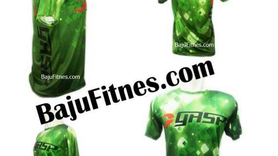 Green GASP