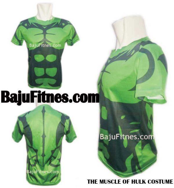 089506541896 Tri | Jual Pakaian Fitnes