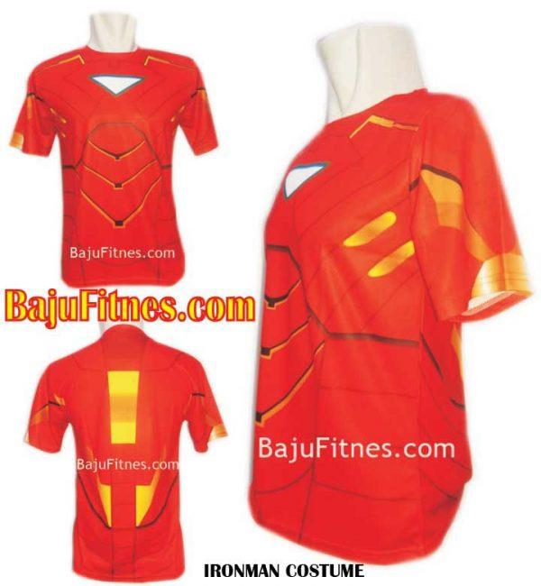 089506541896 Tri | Jual Pakaian Fitnes Murah