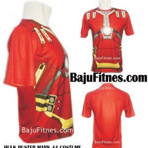 089506541896 Tri   Jual Pakaian FitnessMurah