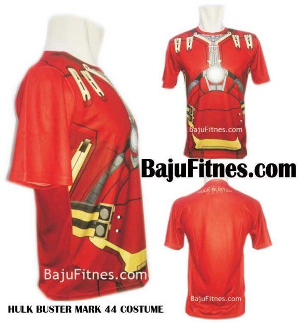 089506541896 Tri | Jual Pakaian FitnessMurah