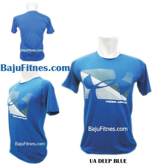 08950654189 Tri | Reseller Pakaian Fitnes PriaMurahOnline