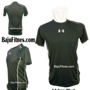 089506541896 Tri | Reseller Pakaian Fitnes Under Armour