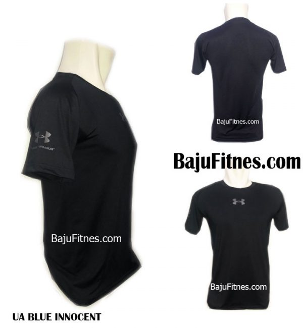 089506541896 Tri | Reseller Pakaian FitnessMurah